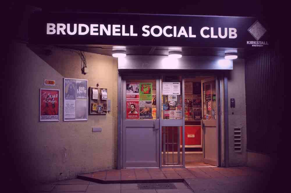 brudenell-leeds